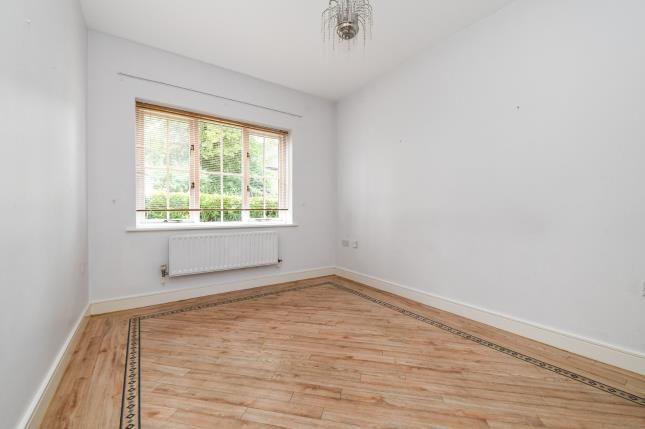 Bedroom 4 of Warley, Brentwood, Essex CM14