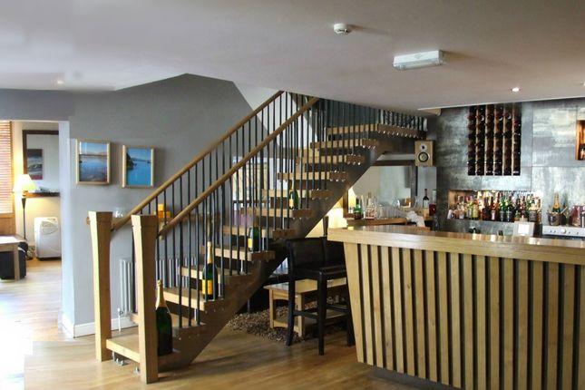 Restaurant/cafe for sale in Restaurants BD22, West Yorkshire
