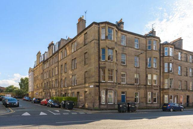 Thumbnail Flat for sale in 1 (2F2), South Oxford Street, Edinburgh