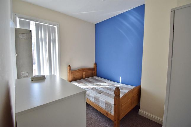Bedroom 2 of Peel Street, Middlesbrough TS1