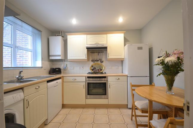 Kitchen 1 of Manor Crescent, Epsom KT19