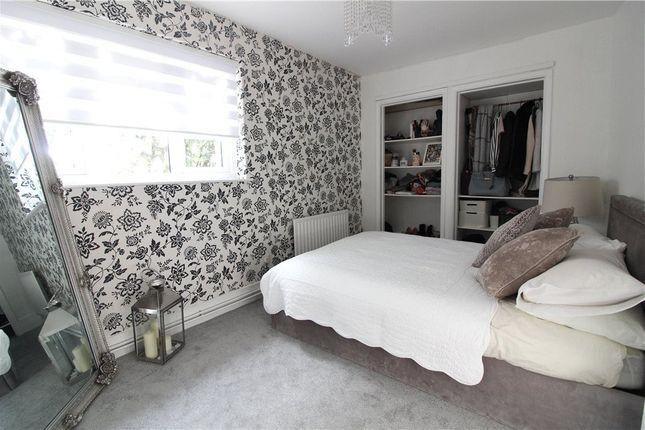 Bedroom of High Street, Sandhurst, Berkshire GU47