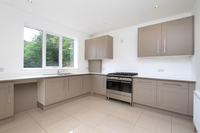 Thumbnail Semi-detached house for sale in Bocking Lane, Sheffield, South Yorkshire