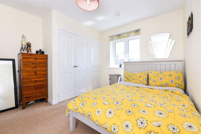 Bedroom One of Aldenham Road, Bushey WD23