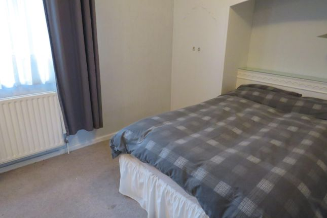 Bedroom 1 of Swanhill, Welwyn Garden City AL7