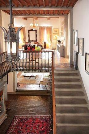 Picture No.11 of Radda In Chianti, Chianti Classico, Tuscany, Italy