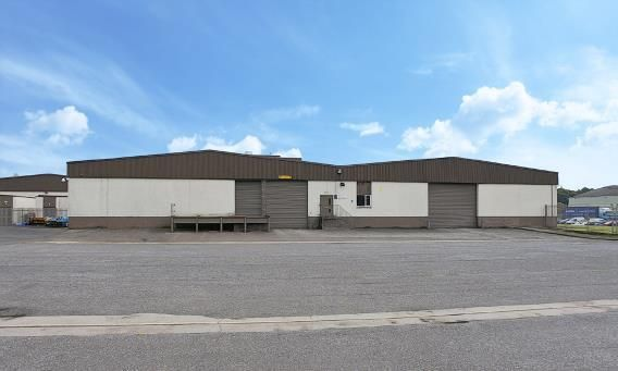 Thumbnail Pub/bar to let in Buko Business Centre, Unit 11, Ashley Road, Glenrothes, Fife