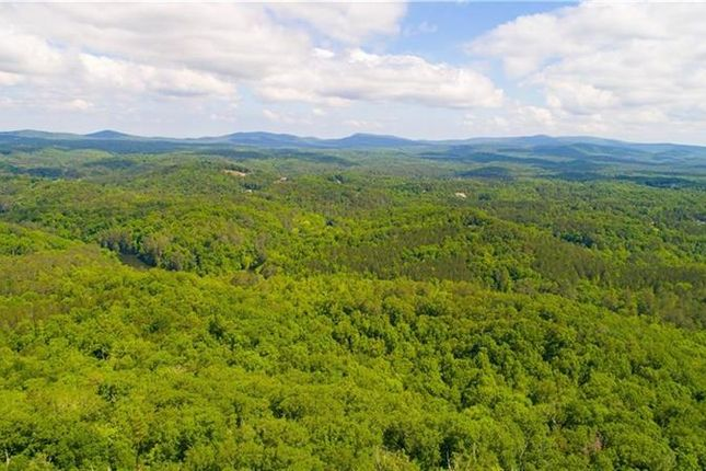 Thumbnail Property for sale in White, Ga, United States Of America