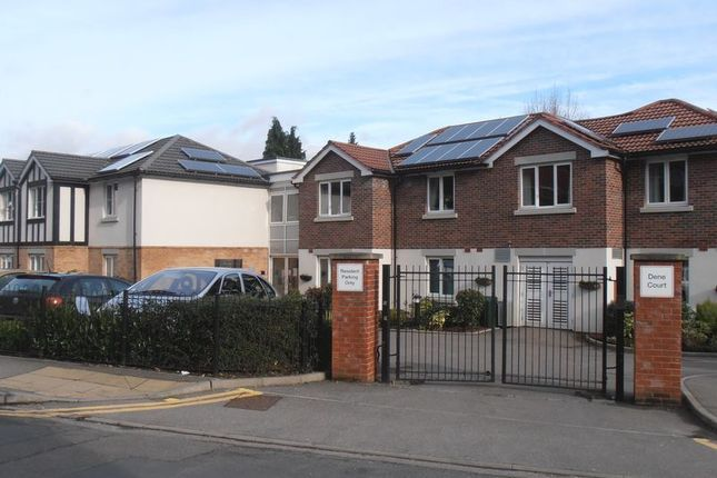 Commercial Property For Sale Stafford Uk