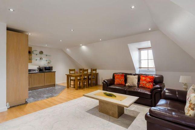 1 bed flat to rent in Centurion Square, Skeldergate, York YO1