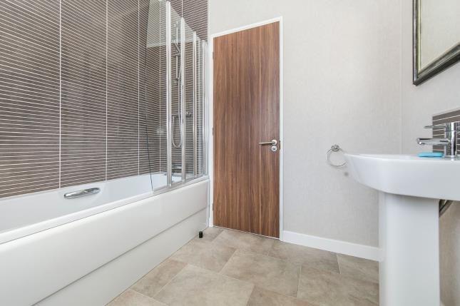 Bathroom of Great Bentley, Colchester, Essex CO7