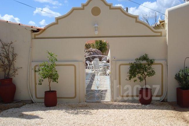 Restaurant/cafe for sale in Barão De São João, Lagos, Algarve, Portugal