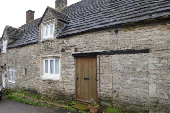 1 bed cottage to rent in East Street Corfe Castle BH20 45443374
