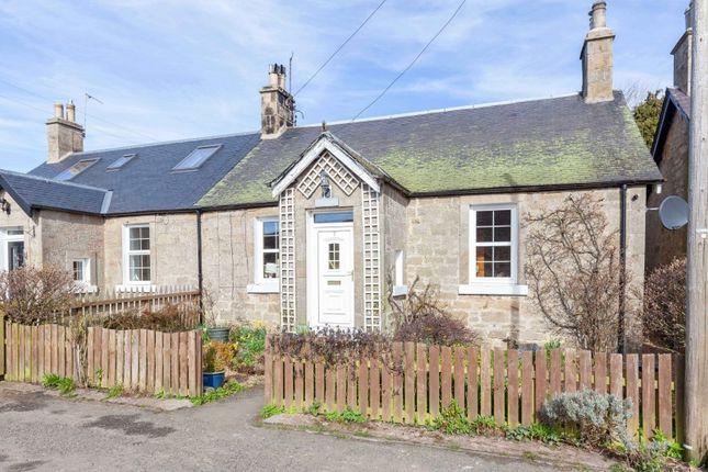 Cottage for sale in Esperston, Temple, Gorebridge, Midlothian