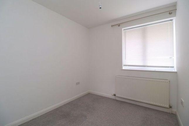 Photo 9 of Hesters Way Road, Cheltenham GL51