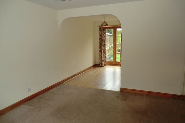 Thumbnail Semi-detached house to rent in Sunnyfield Gardens, Easington