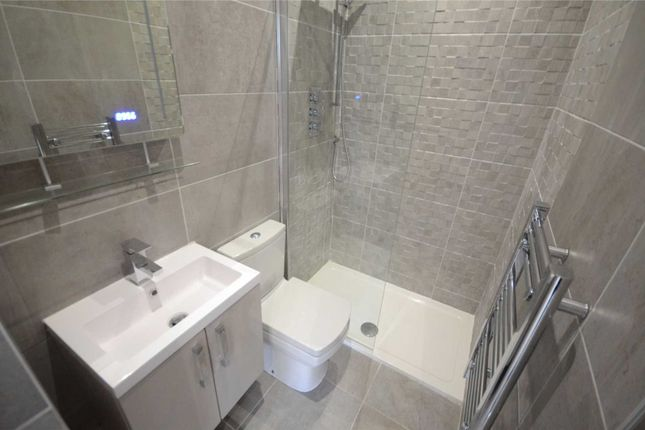 Thumbnail Flat for sale in Reference: 00528, Livingston Drive, Liverpool