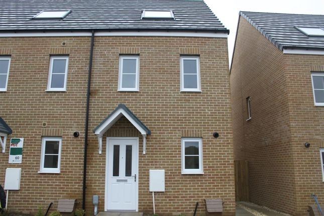 3 bedroom property for sale in Fairway Drive, Humberston, Grimsby