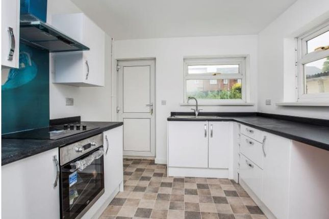 Thumbnail Property to rent in Caemawr Road, Morriston, Swansea