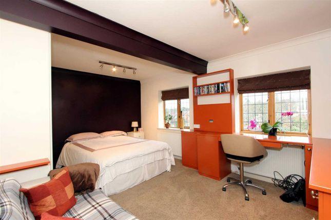 Bushey Rooms To Rent
