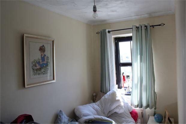 Bedroom 2 of Wern Road, Tonypandy CF40