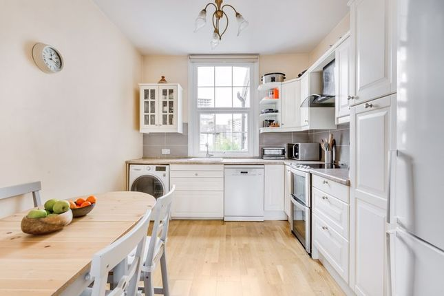 2 bed maisonette for sale in West Street, Croydon CR0
