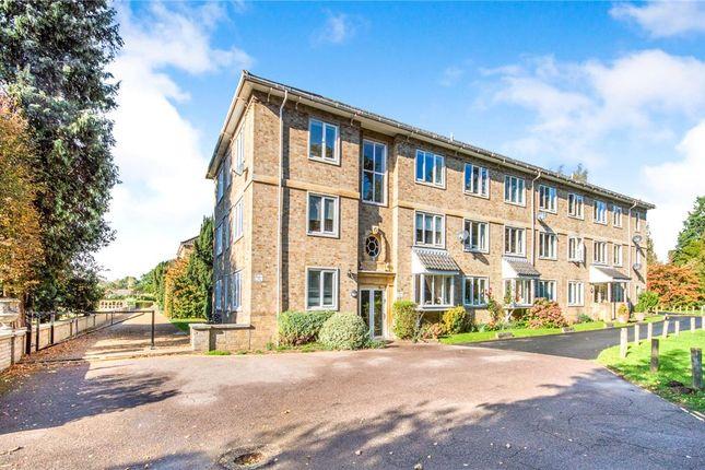 1 bed flat for sale in Keswick Hall, Keswick, Norwich NR4