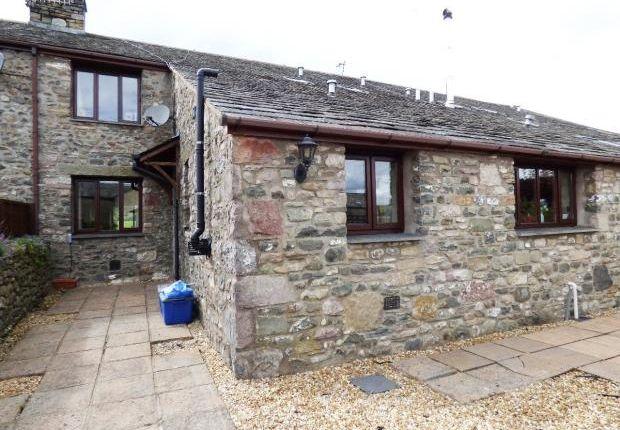 Picture No. 21 of The Hayloft And Annexe, Greenhead Farm, Hincaster, Milnthorpe LA7