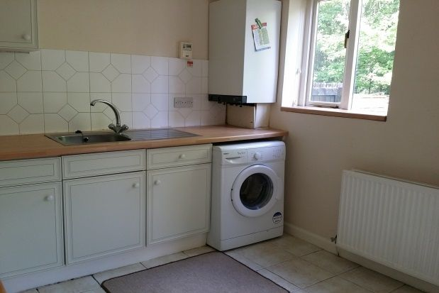 Thumbnail Property to rent in Primrose Court, Primrose Street, Lancaster