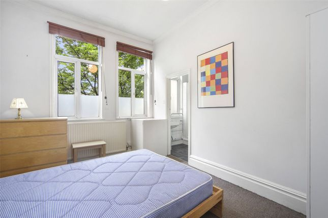 Double Bedroom of Notting Hill Gate, Notting Hill W11