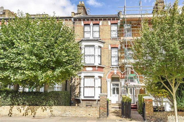 Thumbnail Property for sale in Archibald Road, London