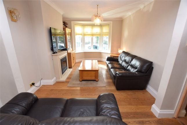 5 bed terraced house for sale in Hainault Road, Collier Row, Essex