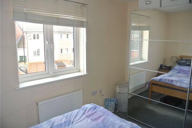 Bedroom 1 of Terry Road, Coventry, West Midlands CV3