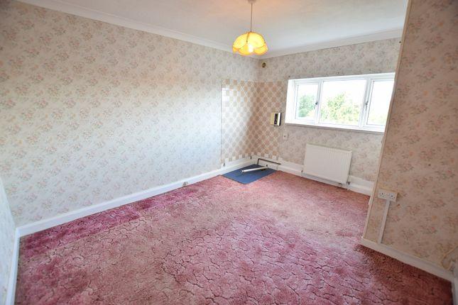 Master Bedroom of Westham Drive, Pevensey Bay, Pevensey BN24