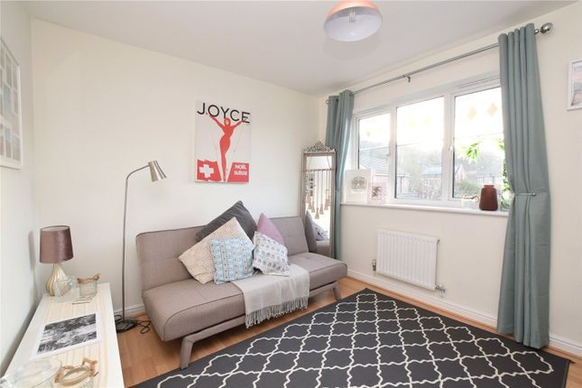 Picture 6 of Rawling Way, Leeds, West Yorkshire LS6