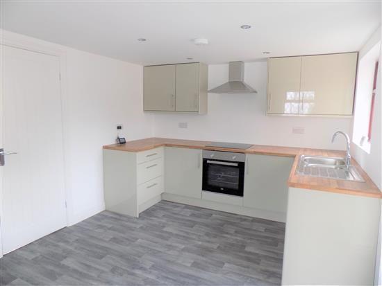 Thumbnail Property to rent in Leyland Lane, Leyland