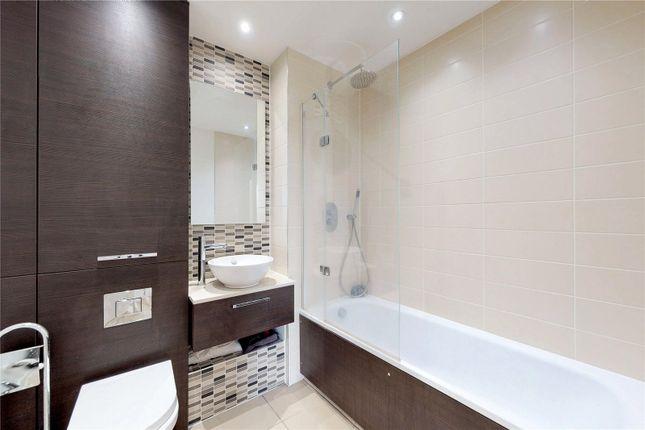 Picture No. 16 of Delancey Apartments, 12 Williamsburg Plaza, London E14