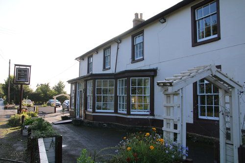 Thumbnail Pub/bar for sale in Hindon Road, Wiltshire: Salisbury
