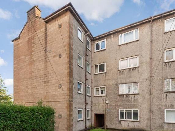 Picture No.18 of Parkneuk Road, Glasgow, Lanarkshire G43
