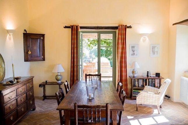 Img_2565 of Villa Martinazzi, Preggio, Umbertide, Umbria
