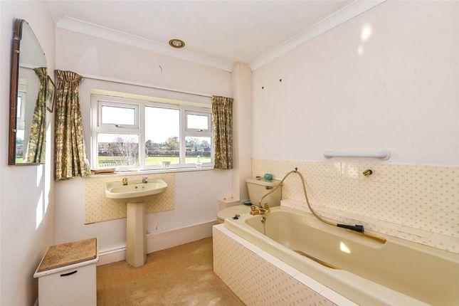 Bathroom of Sefton Lane, Warningcamp, Arundel, West Sussex BN18