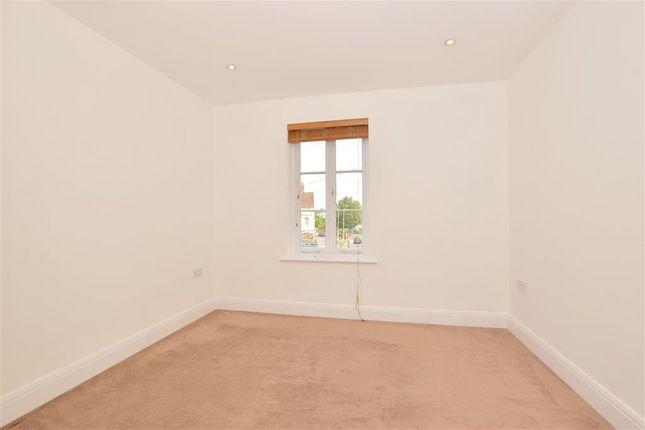 Bedroom 2 of South Road, Faversham, Kent ME13