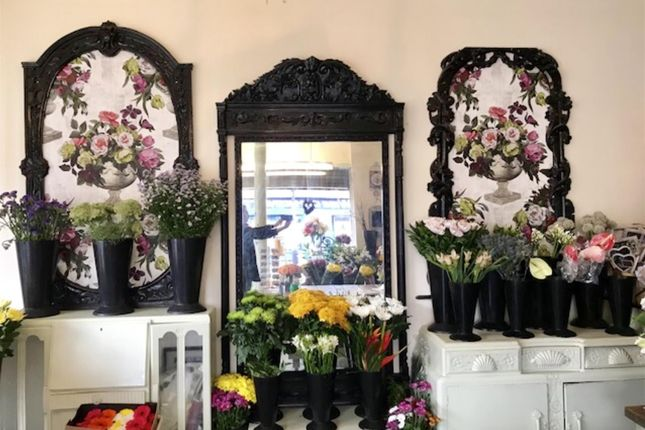 Photo 2 of Florist SR4, Tyne And Wear