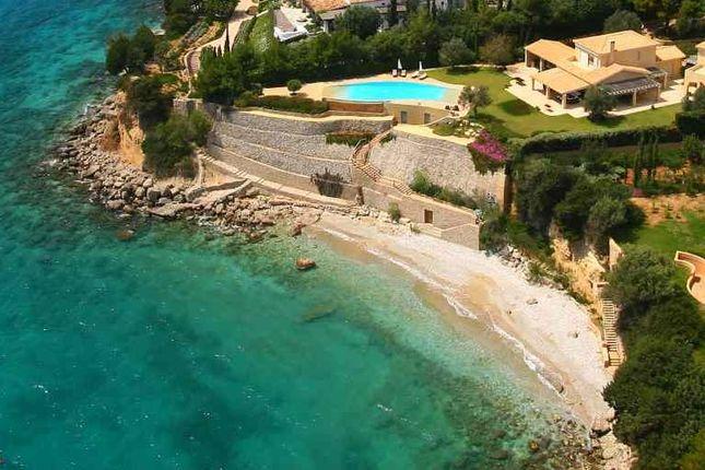 Thumbnail Villa for sale in Porto Heli, Ermionida, Argolis, Peloponnese, Greece