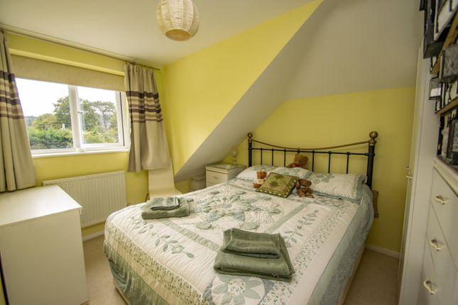 Bedroom of Gatehampton Road, Goring, Reading RG8