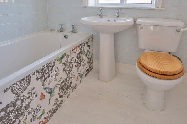 Img_5445Bathroom of Eldon Terrace, Fishburn, Stockton-On-Tees TS21