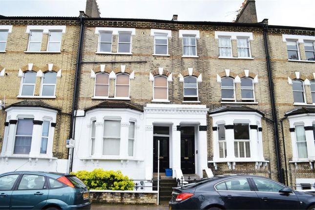 1 bed flat to rent in St. Margarets Road, St Margarets, Twickenham