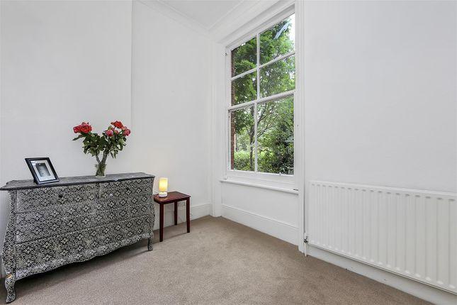Bedroom 2 of Hillside Gardens, Highgate N6