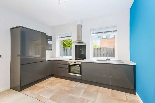 1 bed flat to rent in Halo 2, Amy Johnson Way, York, North Yorkshire YO30