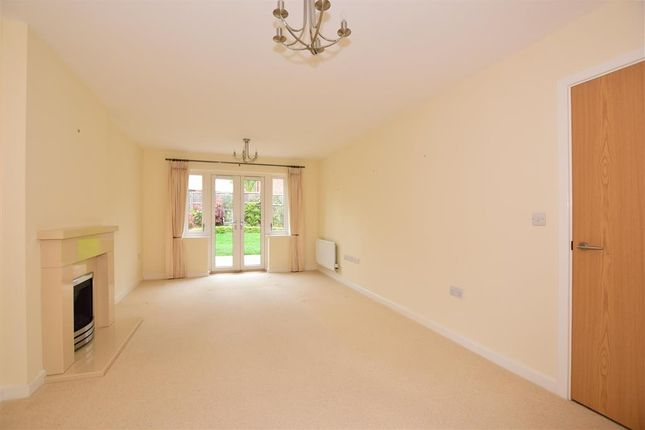 Thumbnail Detached house for sale in Alexander Road, Harrietsham, Kent